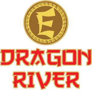 Dragon River
