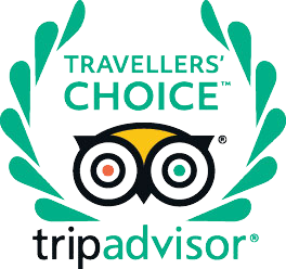 Travellers' Choice di Tripadvisor
