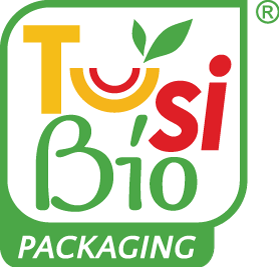 Tu si Bio Packaging